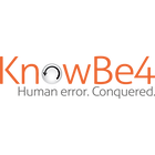 KnowBe4-ProductImage.png