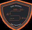 safe cybersecurity framework Cyber Security Assessment Vulnerability Assessment VA Penetration Testing SAMA cybsesecurity framework NIST cybsersecurity Framework SAMA Cyber security Framework SAMA Security Regulations SAMA CSF PCI COBIT PT VAPT