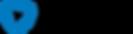 Estijabh Logo-72.png