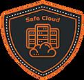 safe cloud1.png