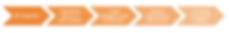 Screen Shot 2020-04-09 at 10.58.24 PM.pn