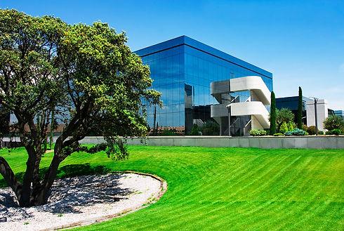commercial_landscaping1_big.jpg