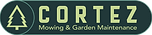 Cortez Logo-01.png