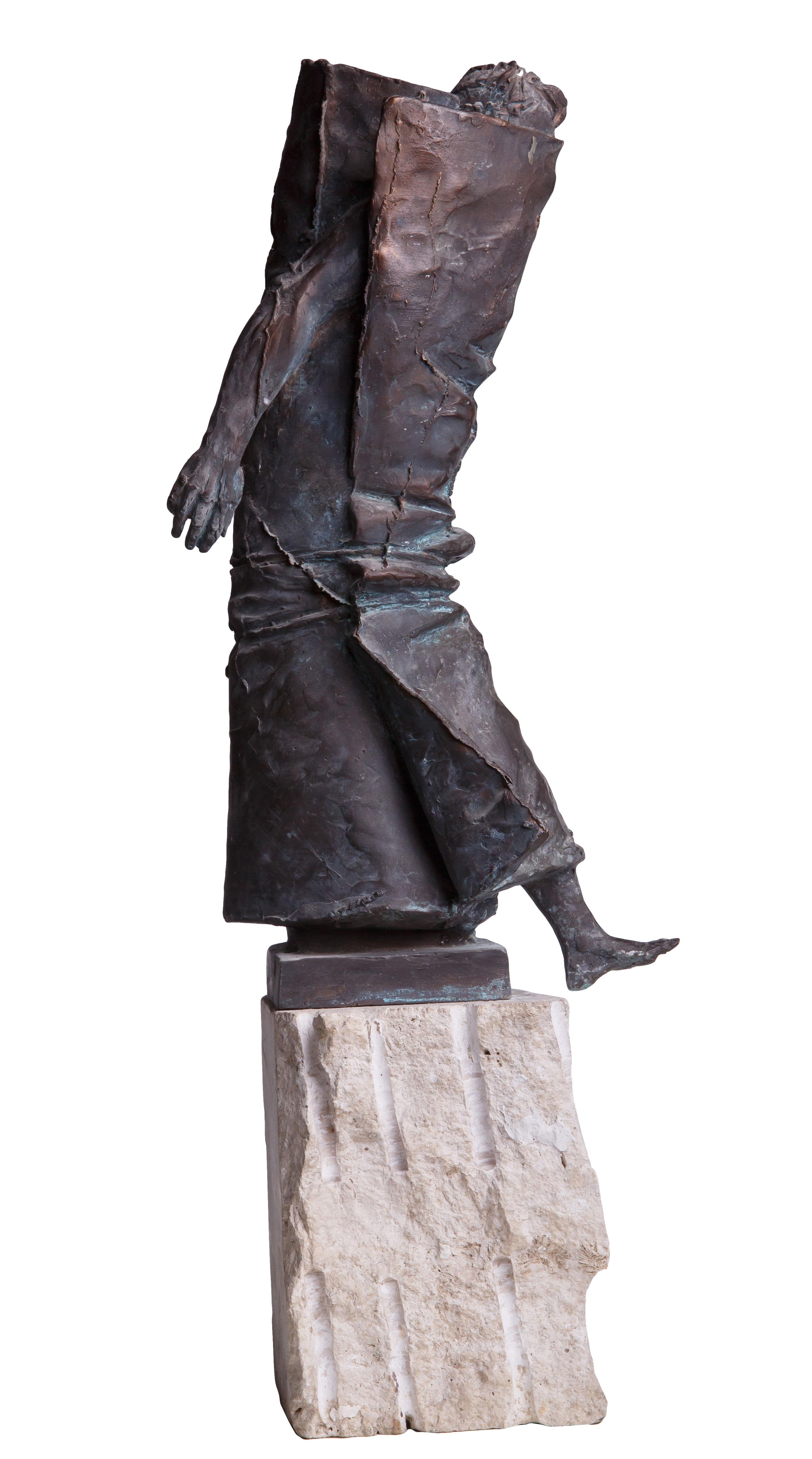 "Из серии ""Зимний Версаль"", 2012"