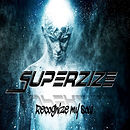 superzize-recognize2-cover.jpg