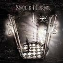 soul's mirror.jpg