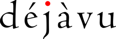 dejavu-logo_.png