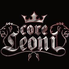 core .jpg