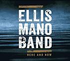 Ellis-Mano.jpg