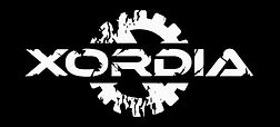 gear_logo_schwarz.jpg