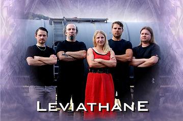 Leviathane..1jpg.jpg