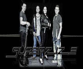 superzize8-mx3.jpg