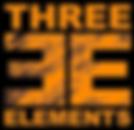 three elements.png