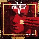 Fighter-V-.jpg
