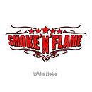 smoke'n'flame.jpg