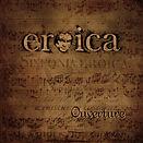 Eroica_CD_.jpg