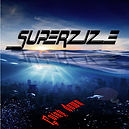 superzize-cover-going-down.jpg