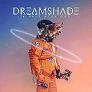 dreamshade.jpg