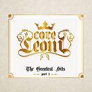 coreleoni tghpt1 cover.jpg