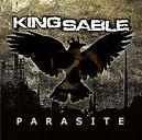 KING SABLE.jpg