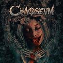 Chaoseum.1jpg.jpg