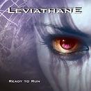 Leviathane..jpg