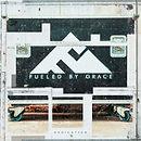 Fueled By Grace..jpg