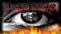 magnetar-cover.png