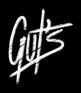 logo-guts-blanc-fondnoir.png