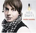 nils-burri 2.jpg