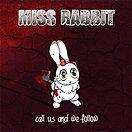 miss rabbit.3jpg.jpg