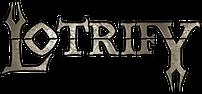 lotrify_logo_silver.png