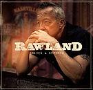 Rawland .jpg