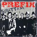 prefix 1.jpg
