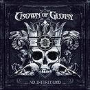 crown of glory 5.jpg