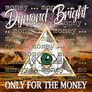 db-demo-cover-money-v1-53-2020-large.jpg