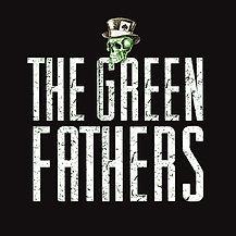 green f 1.jpg