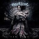 soulLine.jpg5.jpg