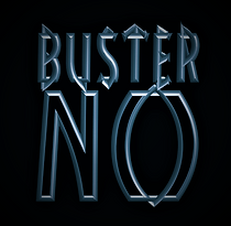 buster no.png