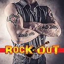 rock out .1jpg.jpg