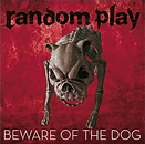 random play.png