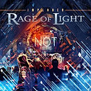 rage of light. 1jpg.jpg