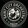 Saint City Orchestra.jpg
