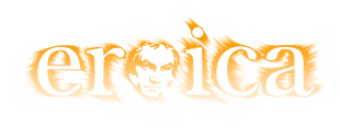 eroica_logo_web_.png