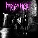 phantom heart CH.jpg