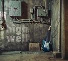 highwell 2.png