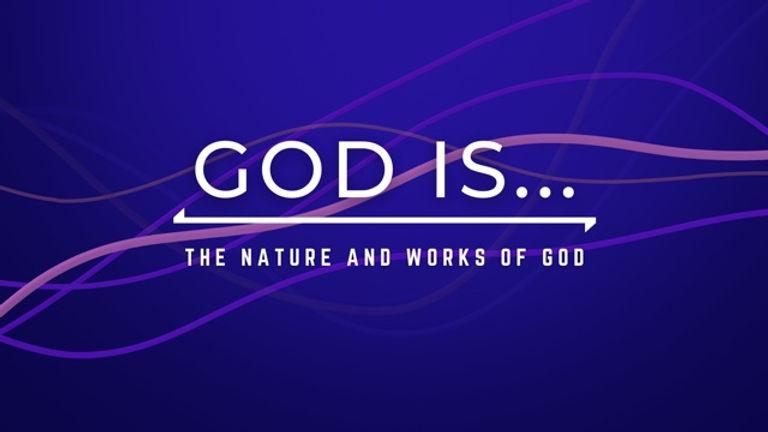God is... Series .jpg