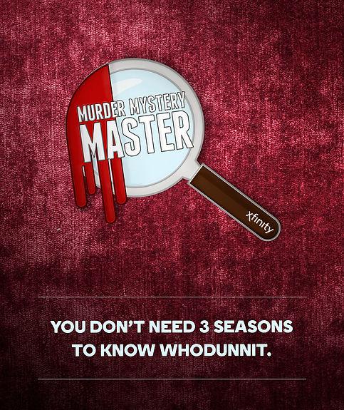 MurderMystery-Comp.jpg