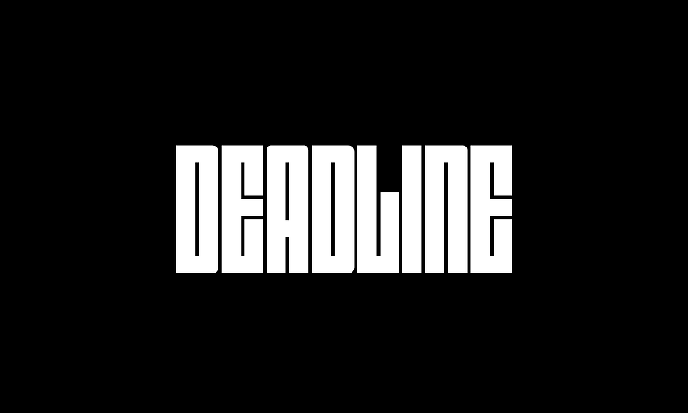 DEADLINE_0001_LOGO-SIMPLE.png