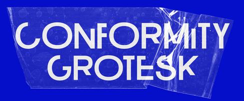 Portfolio_Tiles_Conformity.png
